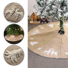 xmastreeskirt, treepad, treemat, festivaldecor