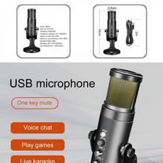 conference, handheldmicrophone, Microphone, Hand-Held