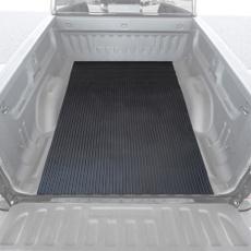 4x8rubbermat, pickupbedlinerrubber, cuttofittruckbedmat, Truck
