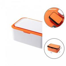 case, tissuecontainer, Fashion, Home Decor