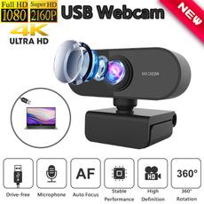 computercamera, Webcams, usbcamera, hdwebcam