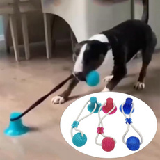 cleaningteeth, Rubber, Toy, Cup
