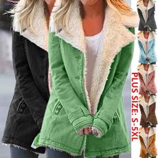 casual coat, fur coat, jackets for women, velvet