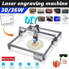 Printers, Laser, laserprinter, Machine