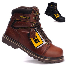 ankle boots, hikingboot, Outdoor, Winter