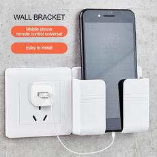 Box, storagerack, Wall Mount, Remote Controls