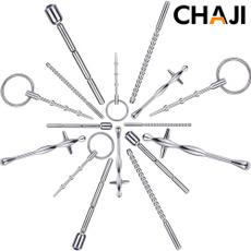 Steel, soundprobe, Auto Parts, Tool