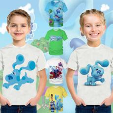 cute, childrentshirt, Shirt, Classics