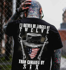 gunshirtsformen, Fashion, Shirt, funnyshirt