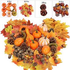 Halloween, Kitchen & Dining, Kitchen Accessories, decoration