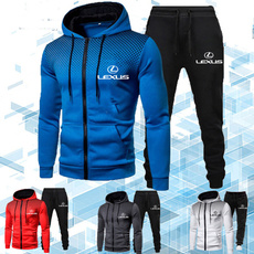 trousers, Zip, Outdoor Sports, Fitness