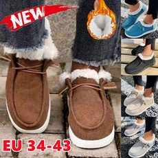 boots for women, shoes for womens, Winter, winter fashion