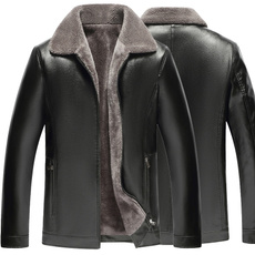 Fashion, fur, Winter, winter coat