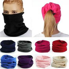 scarffaceneckwarmer, neckwarmerscarf, Beanie, Outdoor