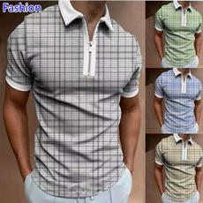 lapeltshirt, Polo T-Shirts, Tops, T Shirts