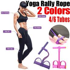 Rope, Fashion Accessory, Fashion, Yoga
