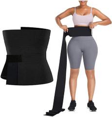 Sauna Belt, waistsupport, Fashion Accessory, Fashion
