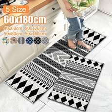 bedroom, doormat, Kitchen & Dining, Kitchen