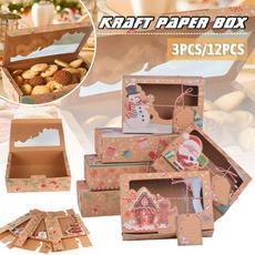 Box, Fashion, christmascandyboxe, Gifts