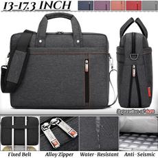 case, Shoulder Bags, macbookbag, Capacity