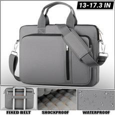 case, Shoulder Bags, Laptop Case, shoulderbagsformen