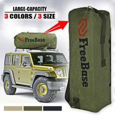 travel backpack, largecapacitybackpack, Outdoor, outdoorequipment