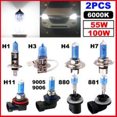halogenheadlight, carheadlight, h4halogen, halogenbulb