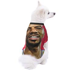 pajamascoat, dogwinterchlothe, comfortabledogshirt, commonrapper1petswearhoodie