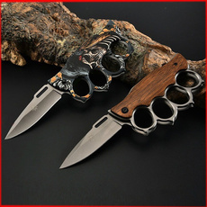 trenchknife, Survival, camping, Combat