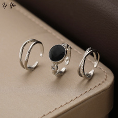 Fashion, Jewelry Accessory, Jewelry, 925 silver rings