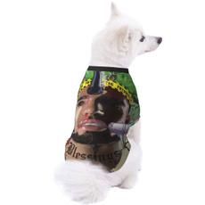 pajamascoat, dogwinterchlothe, cathoodie, dog hoodie