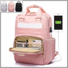 travel backpack, Laptop Backpack, Laptop, Fashion
