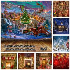 tapestrywall, tapestrywallmap, Wall Art, Home Decor