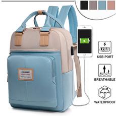 daypackbackpack, travel backpack, Fashion, Capacity