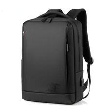 Laptop Backpack, Laptop, slim, water