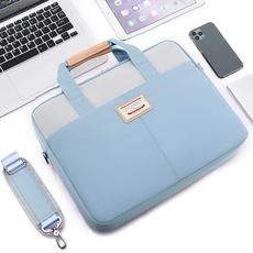 case, Laptop Case, macbook15bag, Waterproof
