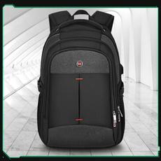 Laptop Backpack, travel backpack, Laptop, Capacity