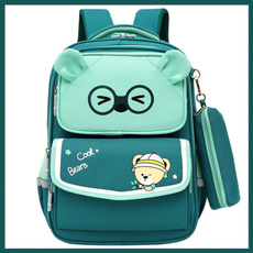 student backpacks, cute, School, children backpacks