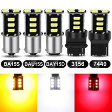 Lighting, led, carheadlight, automobile