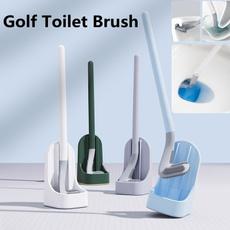Bathroom, toiletcleaning, toiletsticker, toiletbrush