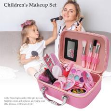 Toy, eyeshadowtoy, Beauty, makeuptoyset