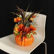 Beautiful, party, Greeting Cards & Party Supply, halloweendaythanksgivingday