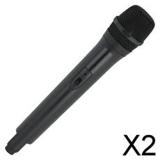 Microphone, Toy, musicalinstrumentsgear, 265x5x3cm