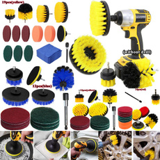 electricdrillbrush, drillbrushaccessoriescardtailing, Electric, Cars