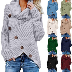 women pullover, sweaters for women, Sweaters, Pullovers
