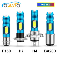 motorcycleaccessorie, motorcyclelight, led, motorbike