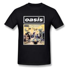 Funny, Fashion, Shirt, oasi