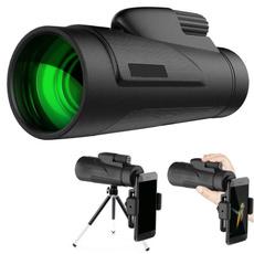 Flashlight, hikingtelescope, portabletelescope, Hiking