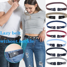 Fashion Accessory, Fashion, Elastic, pants