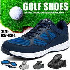spikedshoe, spikeshoe, Golf, Sports & Outdoors